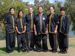 Grandmaster Lee Kam Wing Workshop 2014-106.jpg