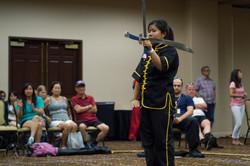 Las Vegas ICMAC-20140802-149.jpg