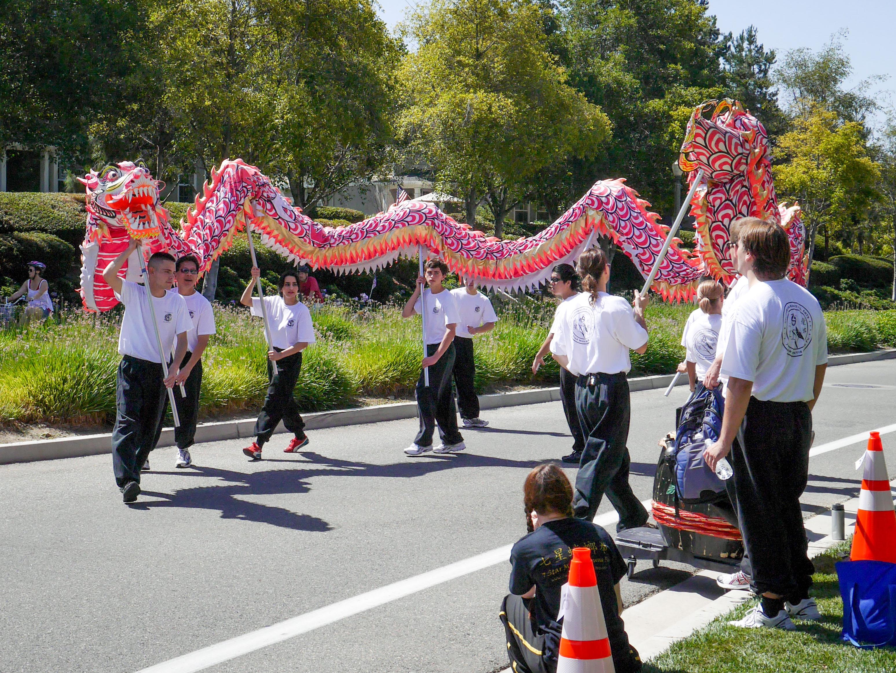 4th of July Parade-6.jpg