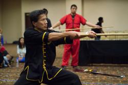Las Vegas ICMAC-20140802-176.jpg