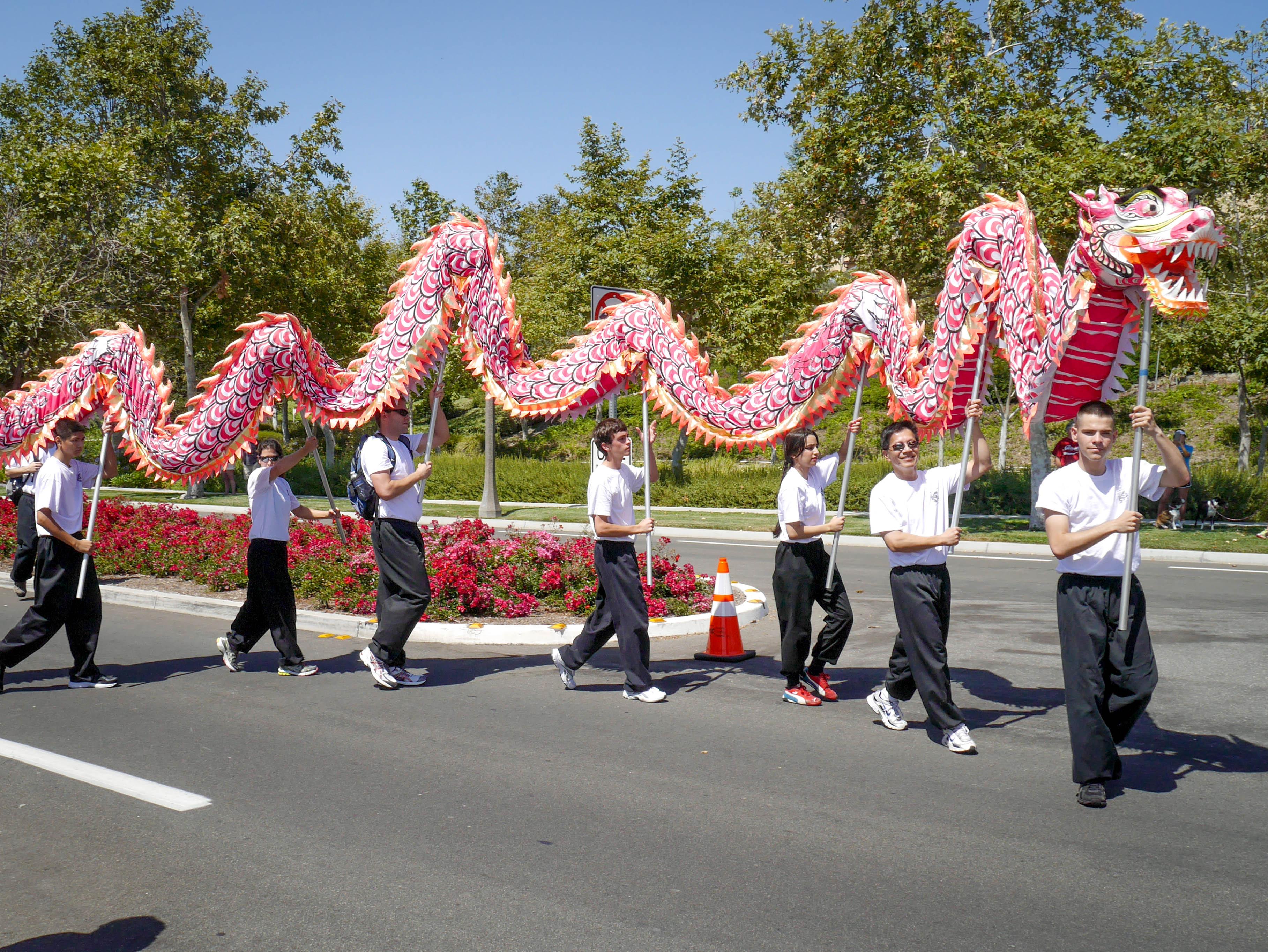 4th of July Parade-26.jpg