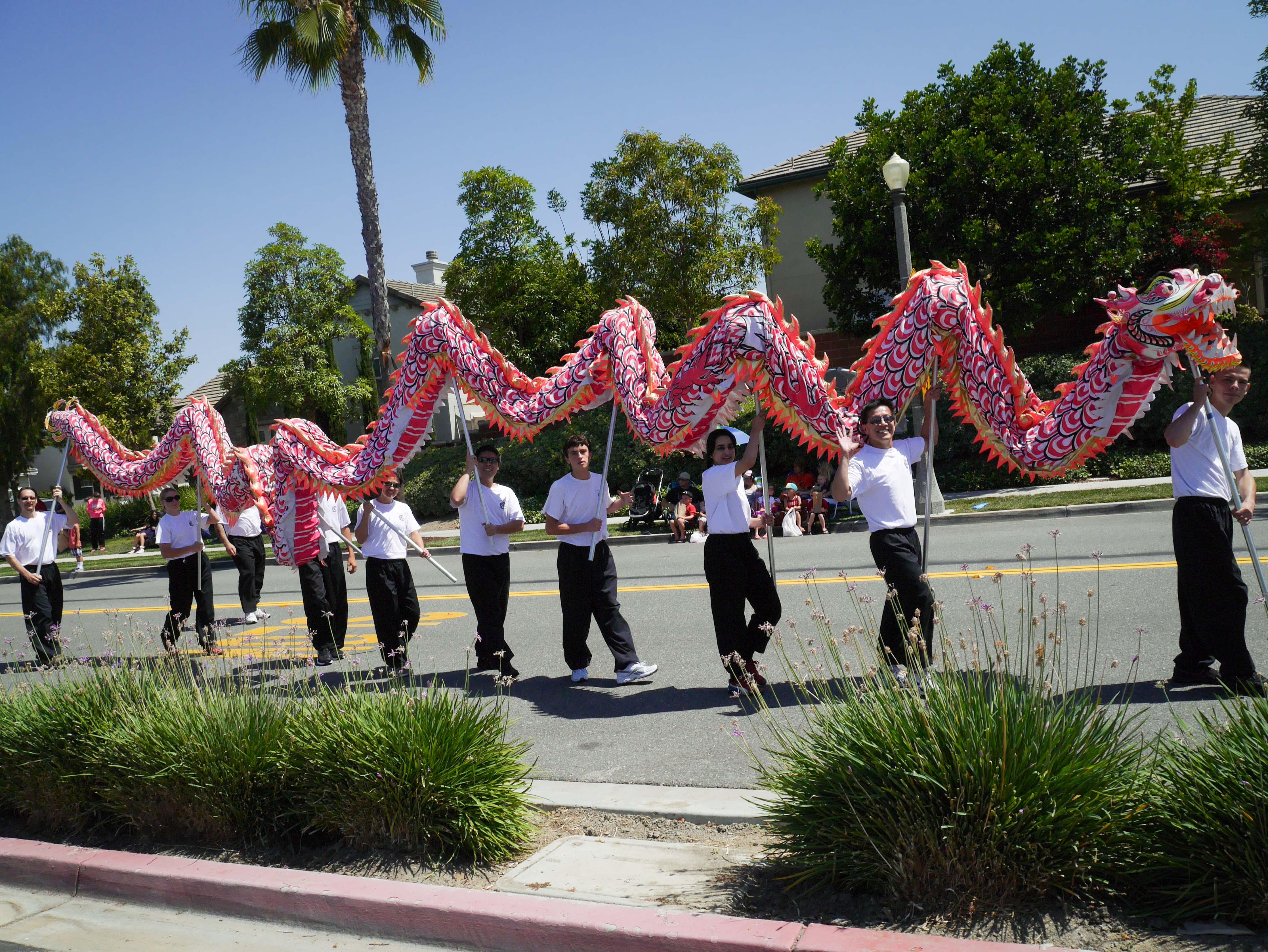 4th of July Parade-58.jpg