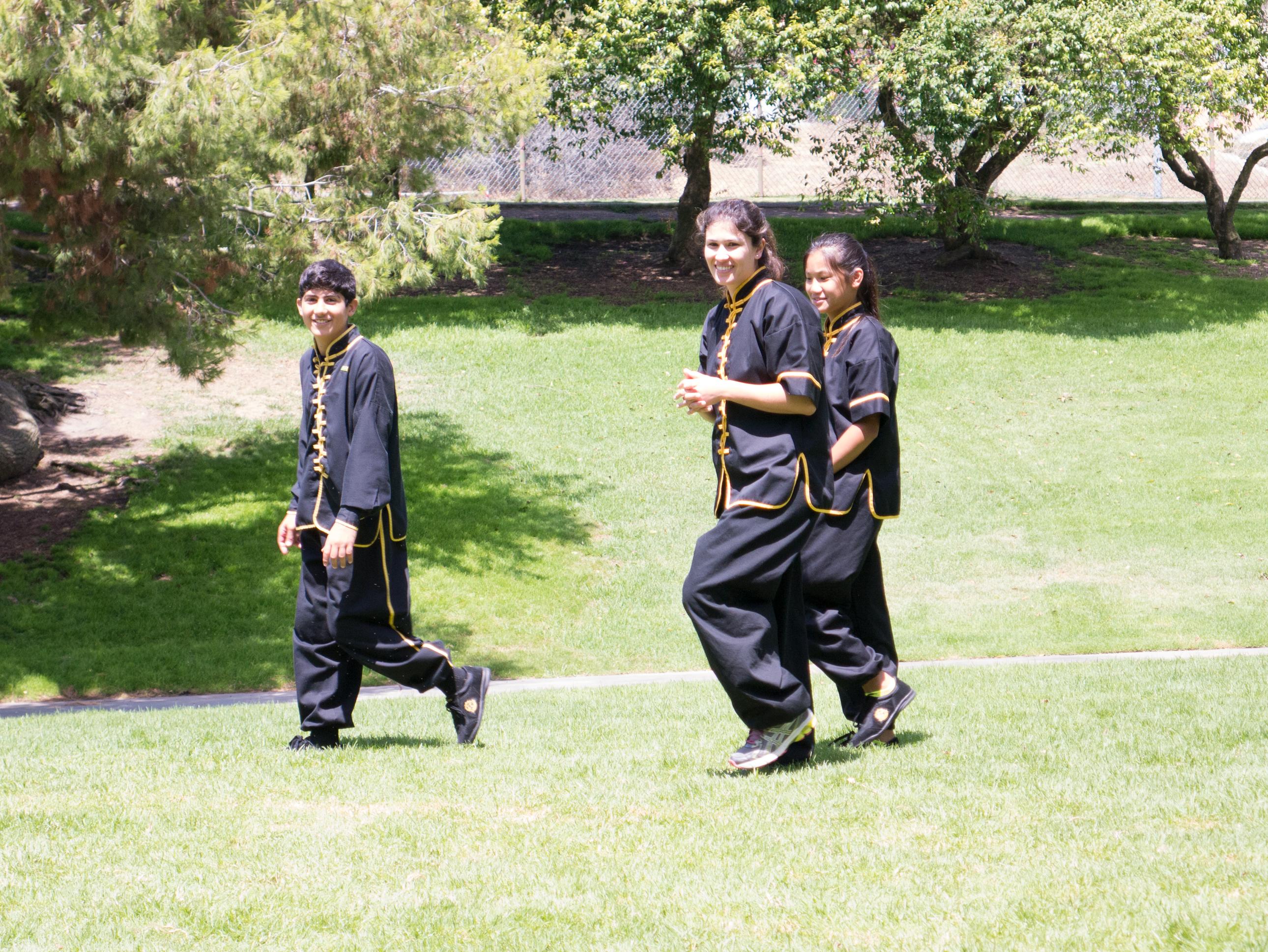 Grandmaster Lee Kam Wing Workshop 2014-22.jpg