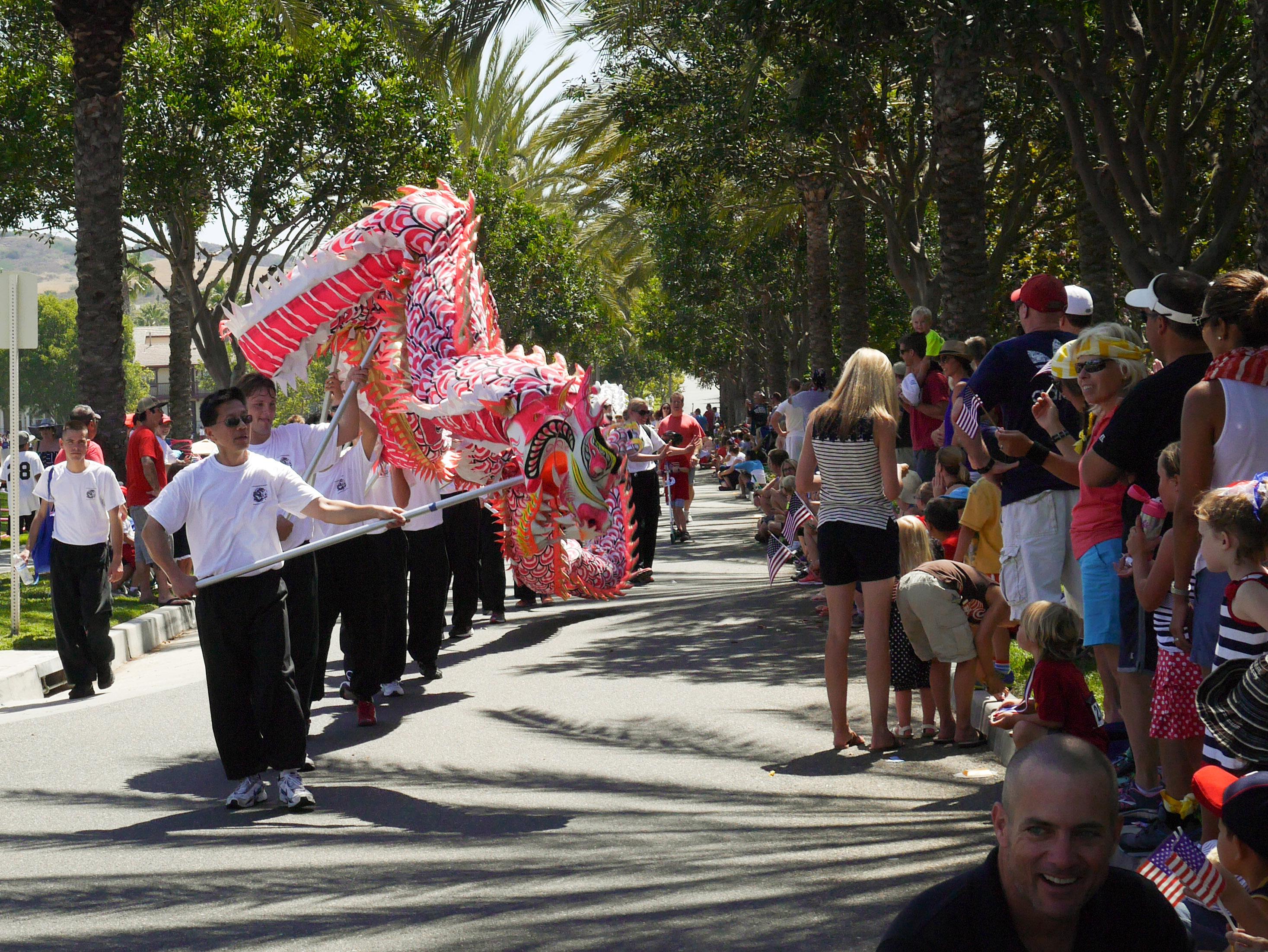 4th of July Parade-77.jpg