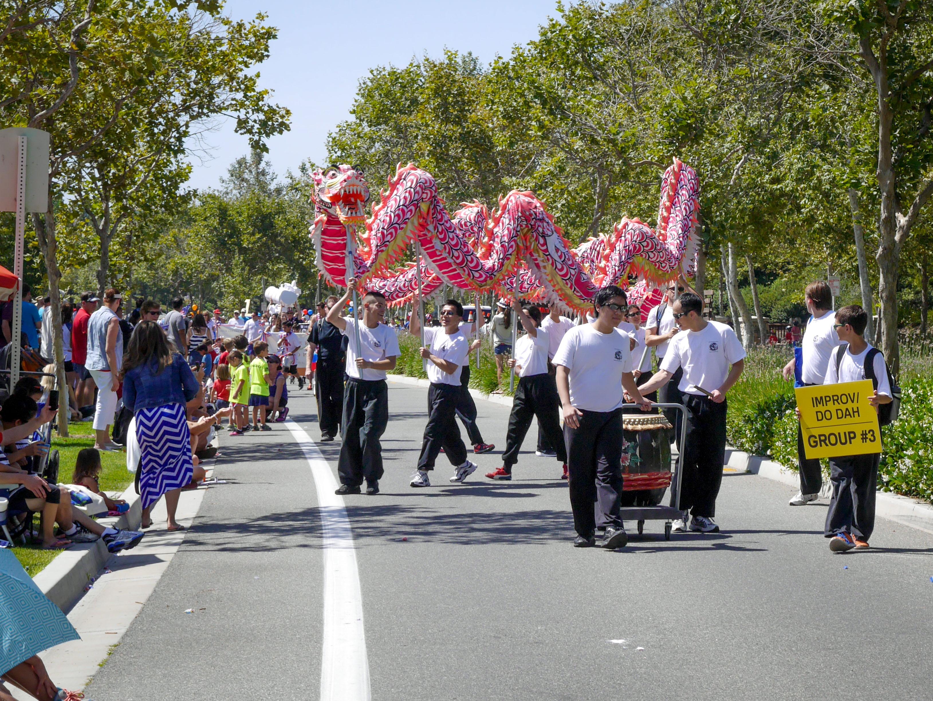 4th of July Parade-8.jpg