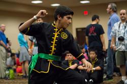 Las Vegas ICMAC-20140802-022.jpg