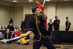 Las Vegas ICMAC-20140802-201.jpg