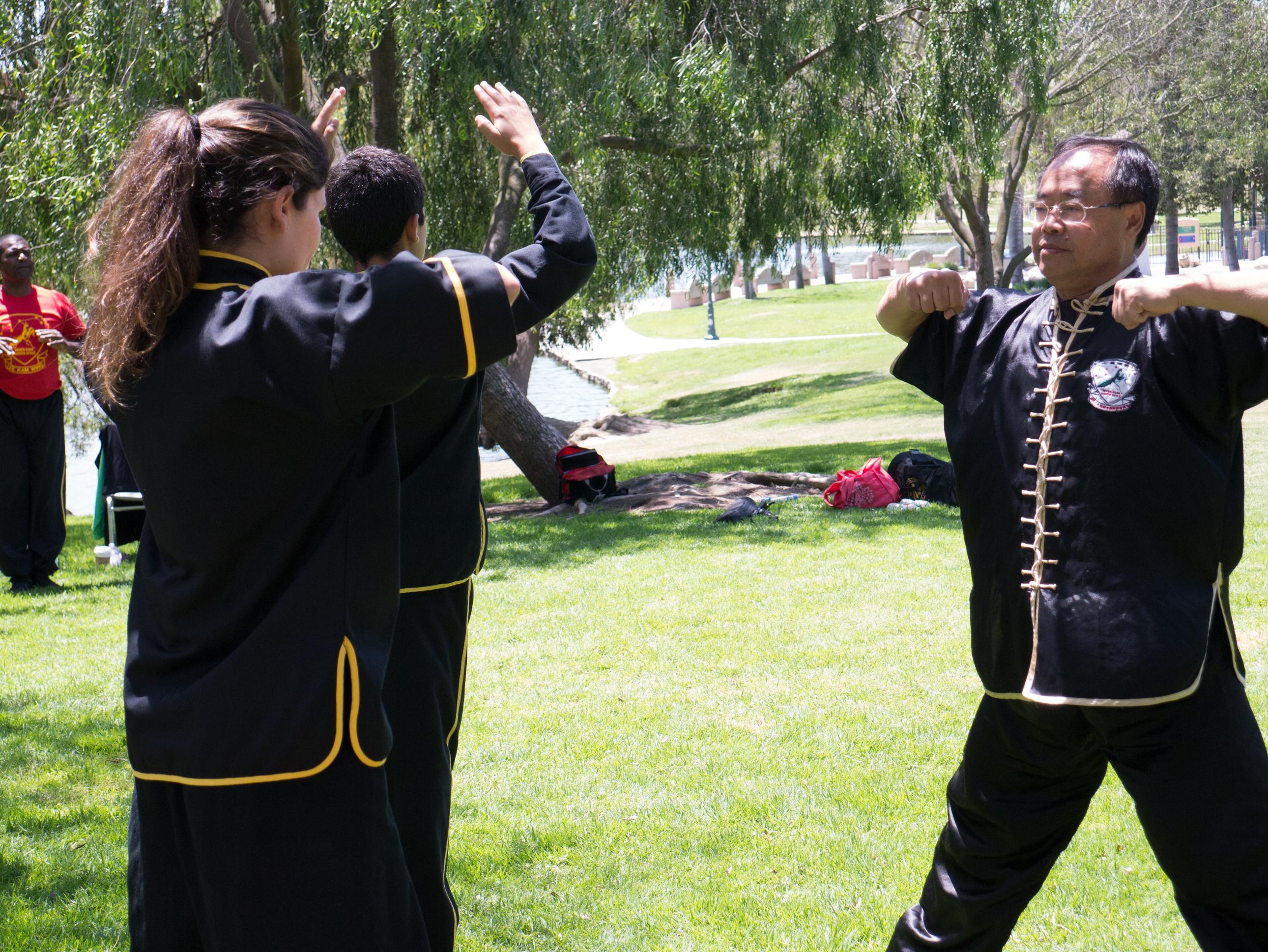 Grandmaster Lee Kam Wing Workshop 2014-33.jpg