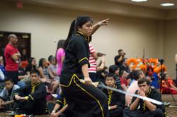Las Vegas ICMAC-20140802-081.jpg