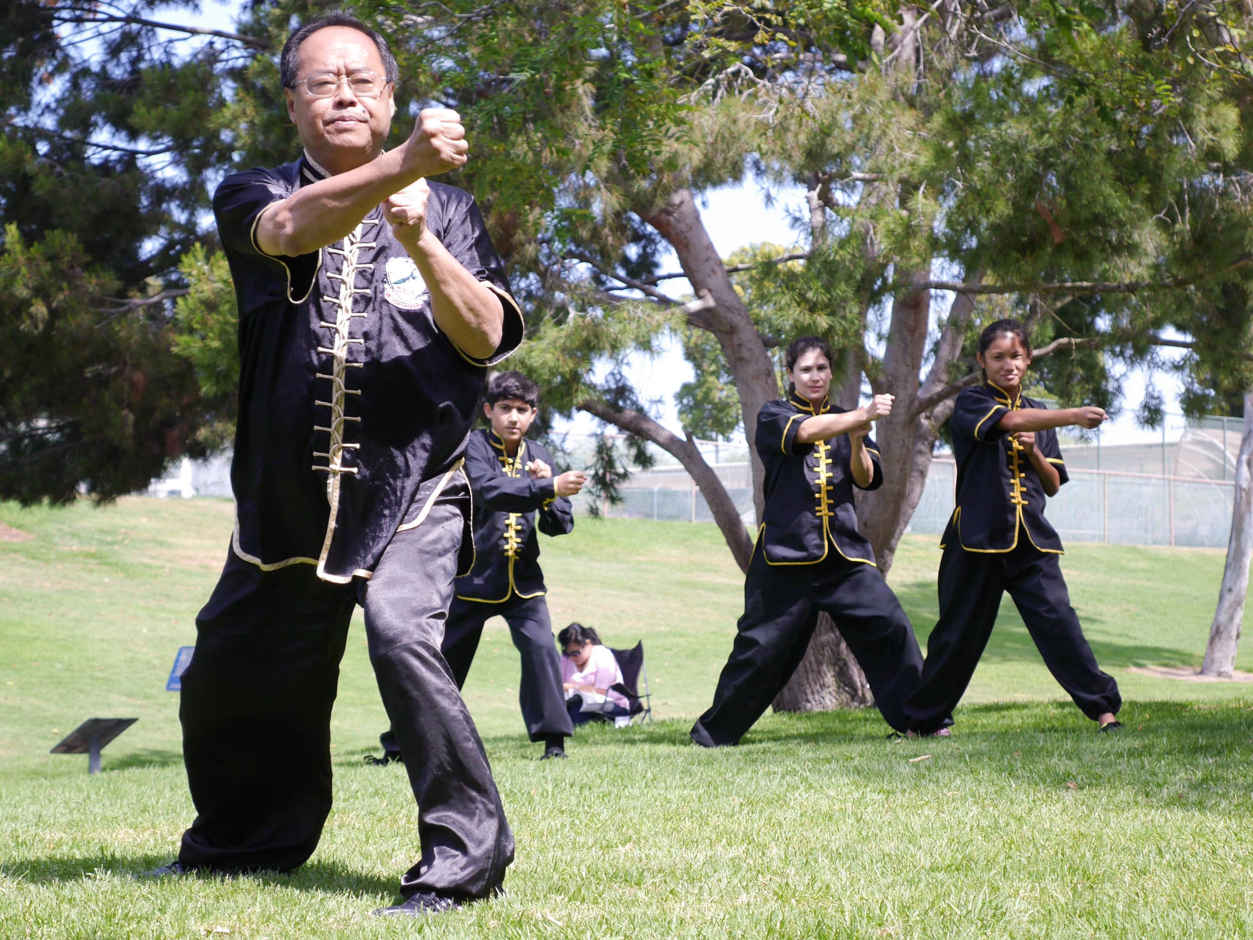 Grandmaster Lee Kam Wing Workshop 2014-8.jpg