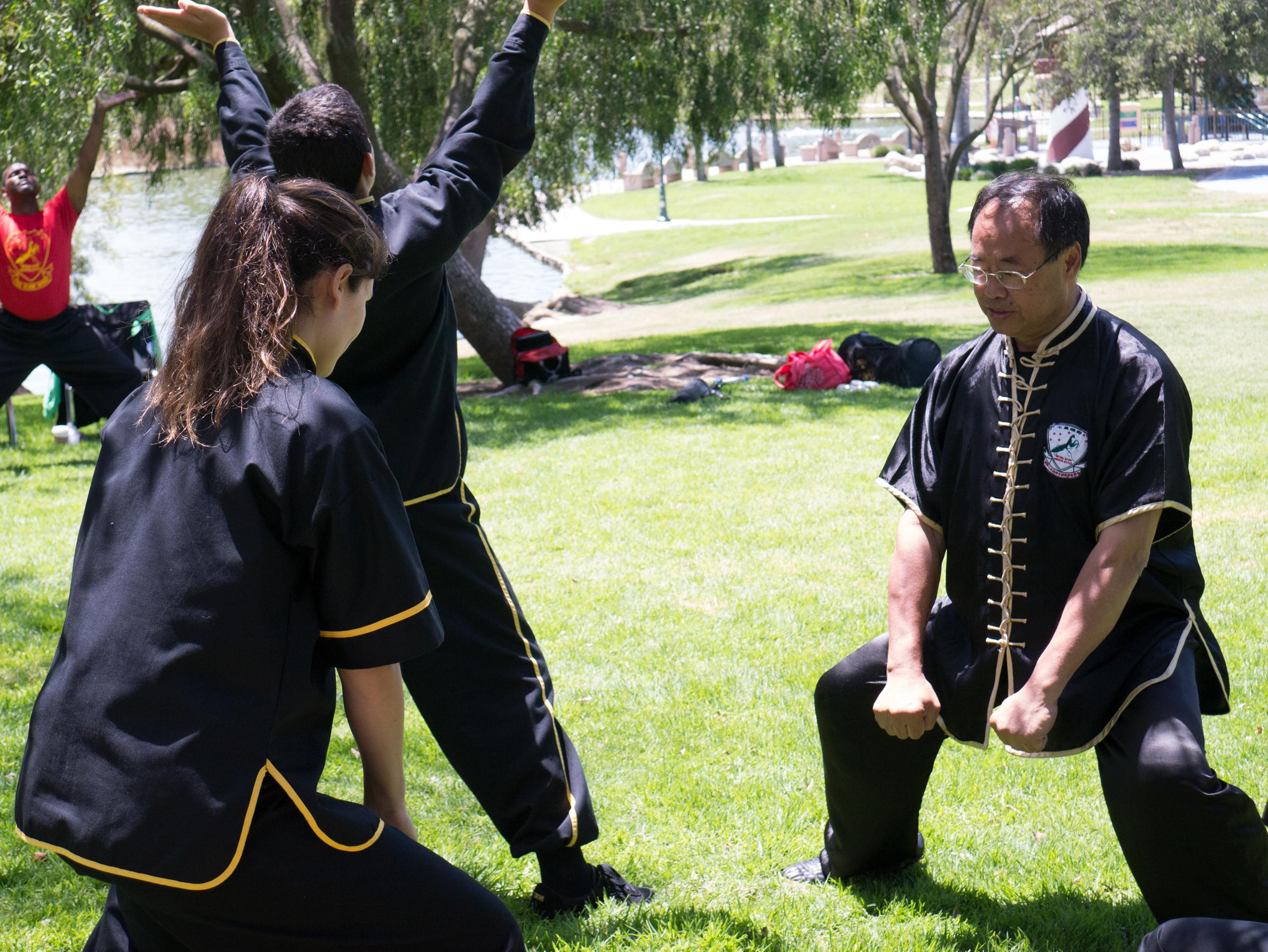 Grandmaster Lee Kam Wing Workshop 2014-32.jpg
