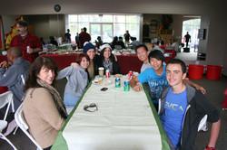 CMA Holiday Party 2013-8.JPG