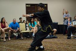 Las Vegas ICMAC-20140802-154.jpg