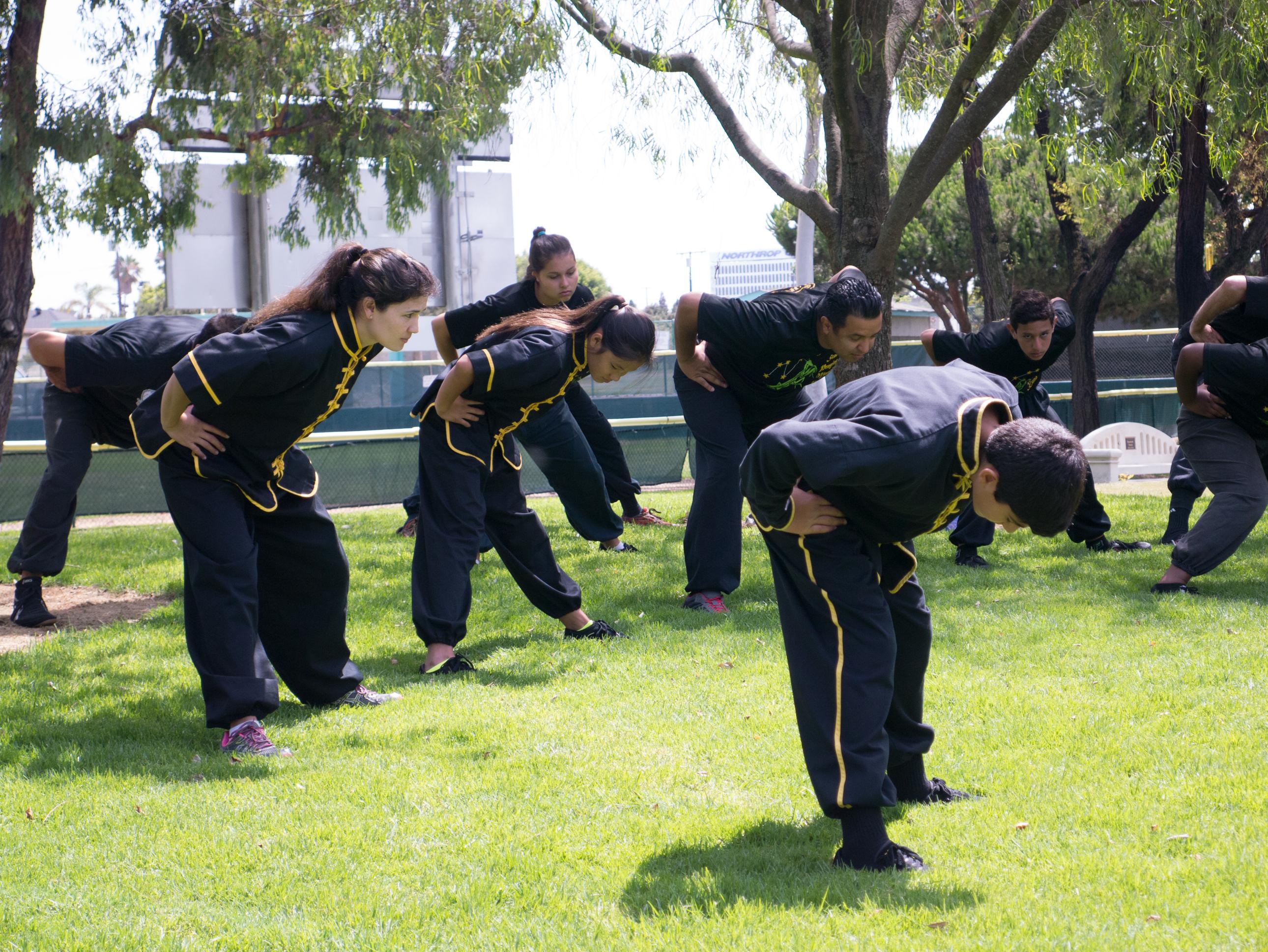 Grandmaster Lee Kam Wing Workshop 2014-13.jpg