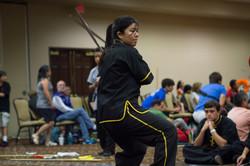 Las Vegas ICMAC-20140802-140.jpg