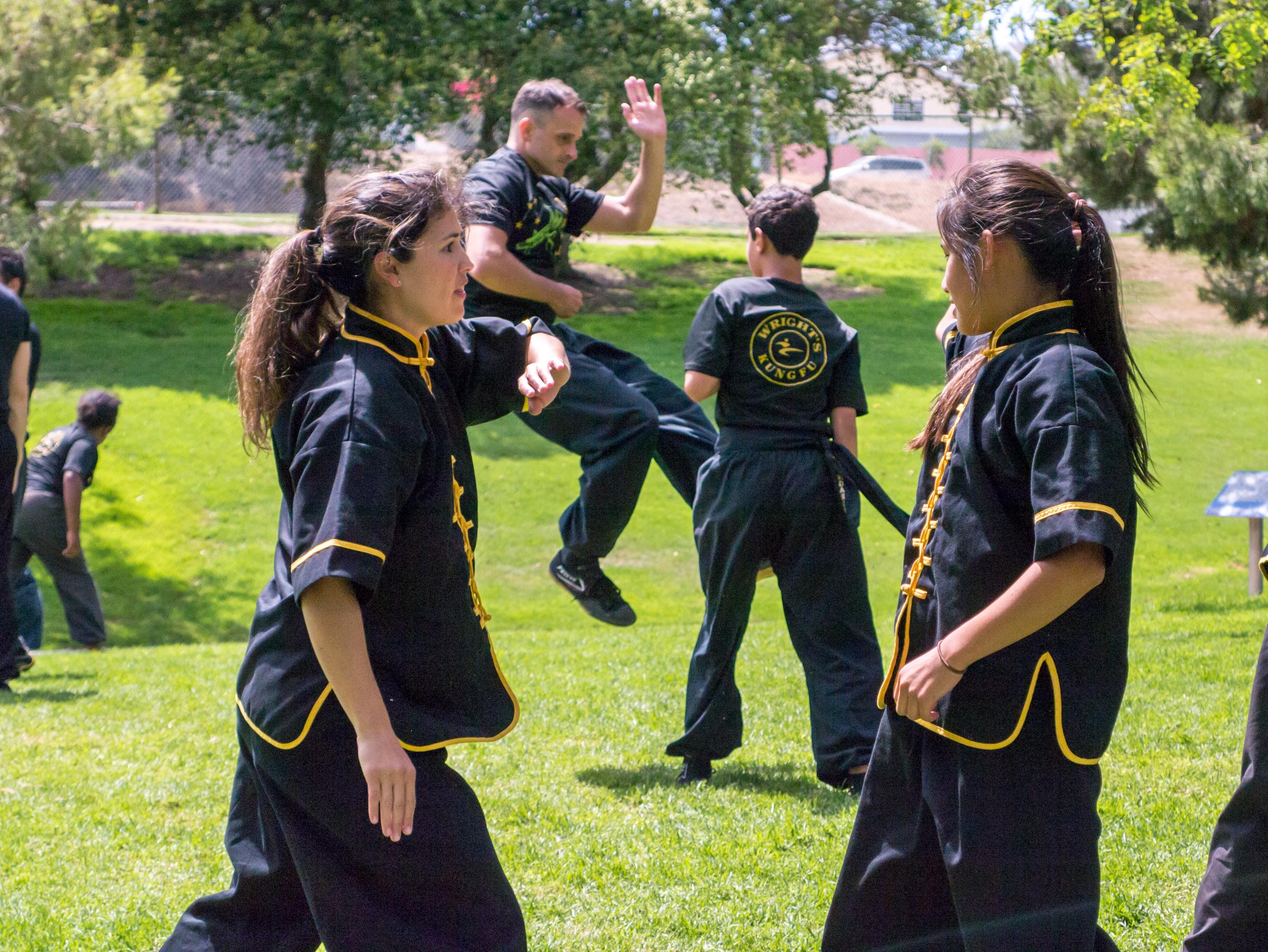 Grandmaster Lee Kam Wing Workshop 2014-37.jpg