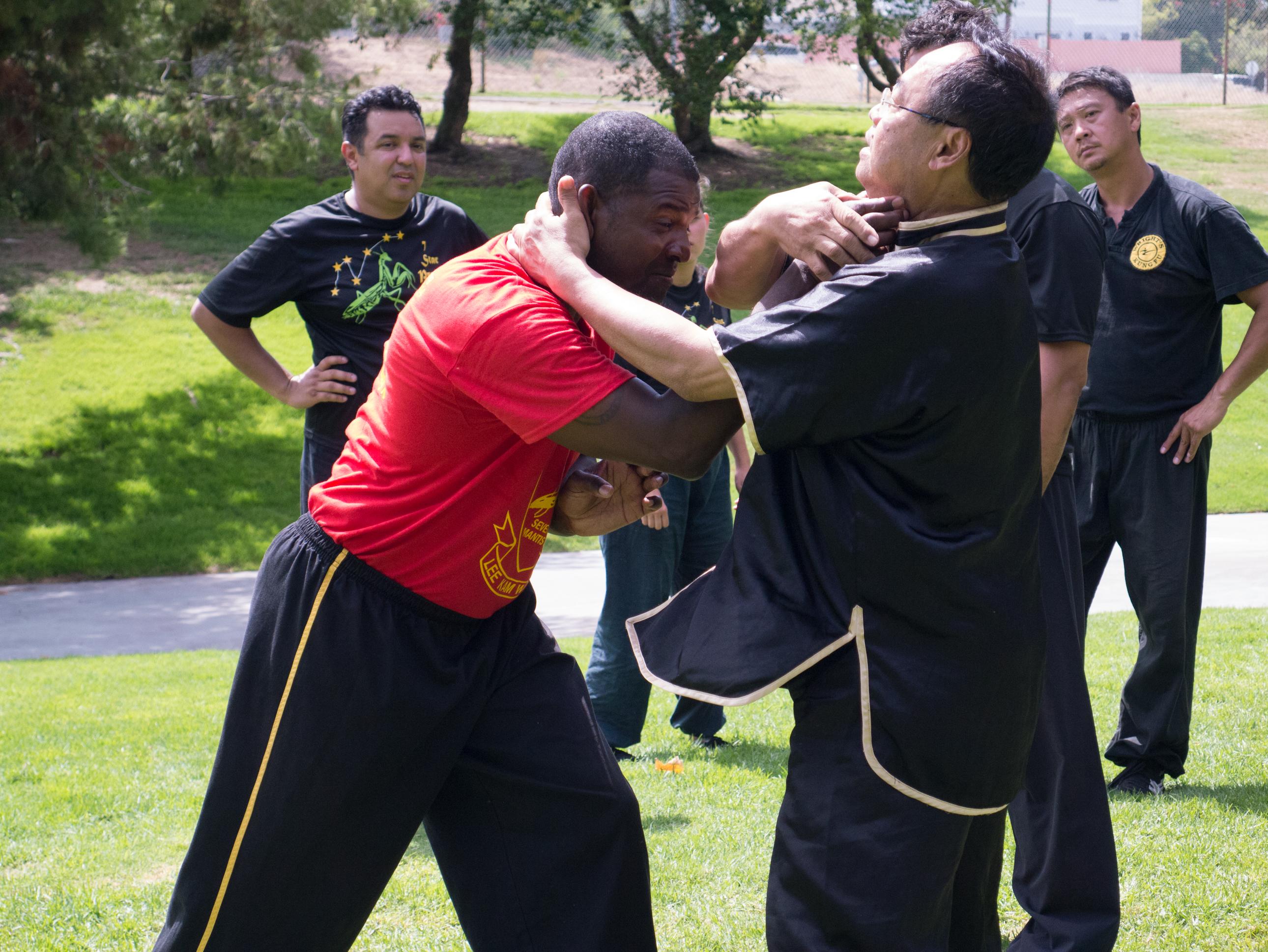 Grandmaster Lee Kam Wing Workshop 2014-78.jpg