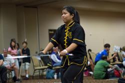 Las Vegas ICMAC-20140802-138.jpg