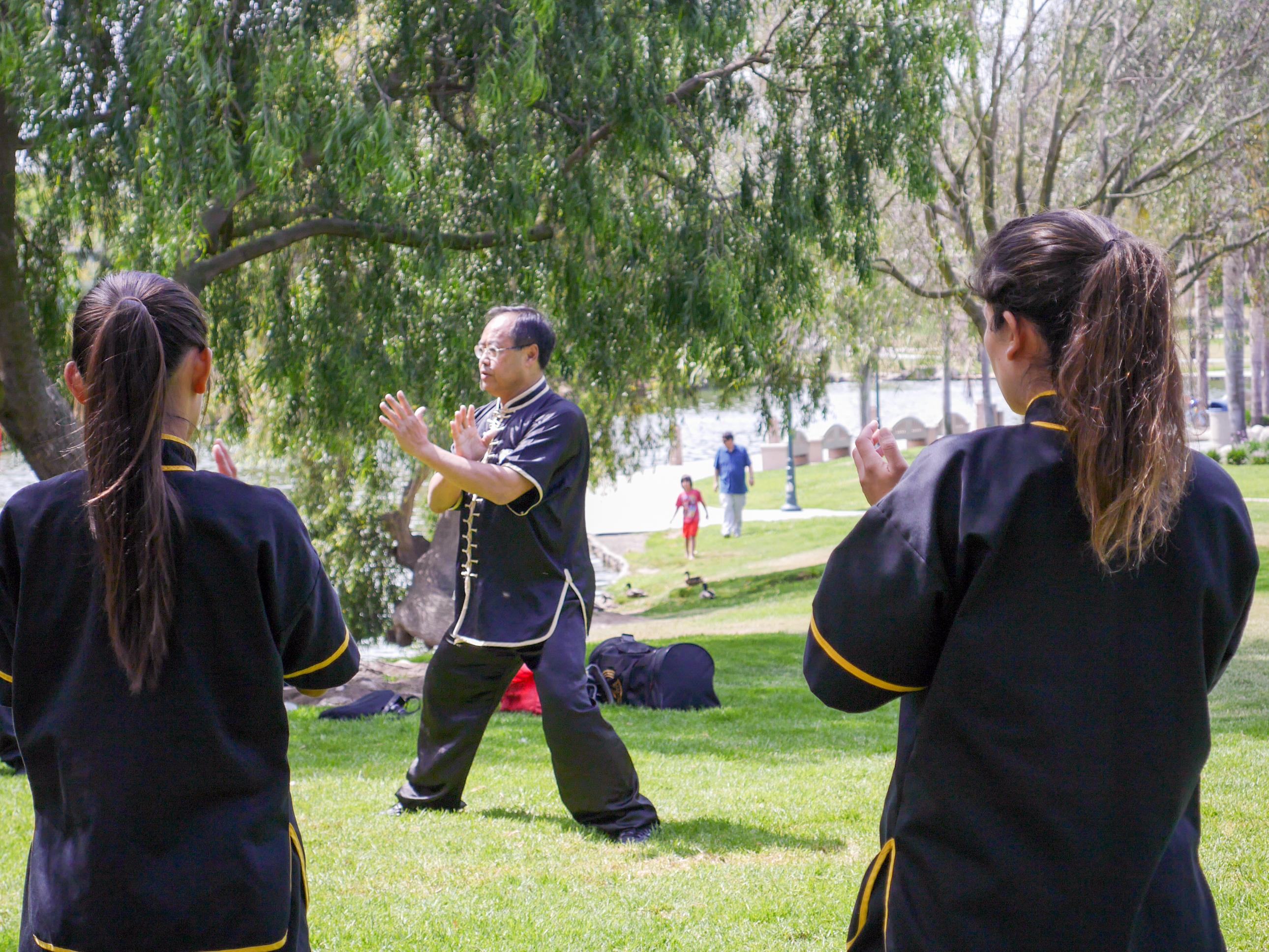 Grandmaster Lee Kam Wing Workshop 2014-9.jpg