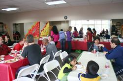 CMA Holiday Party 2013-24.JPG