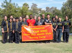 Grandmaster Lee Kam Wing Workshop 2014-105.jpg