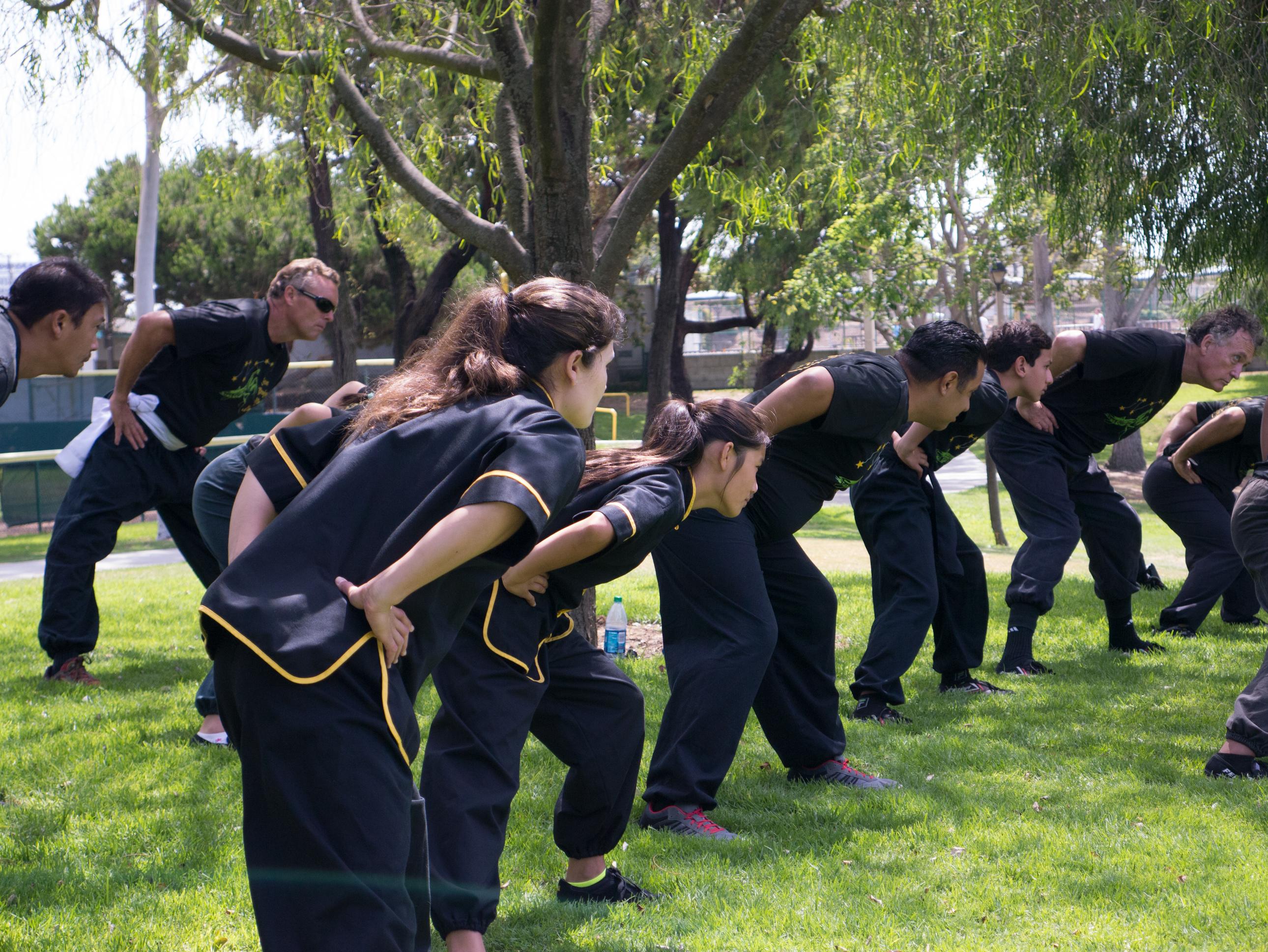 Grandmaster Lee Kam Wing Workshop 2014-12.jpg