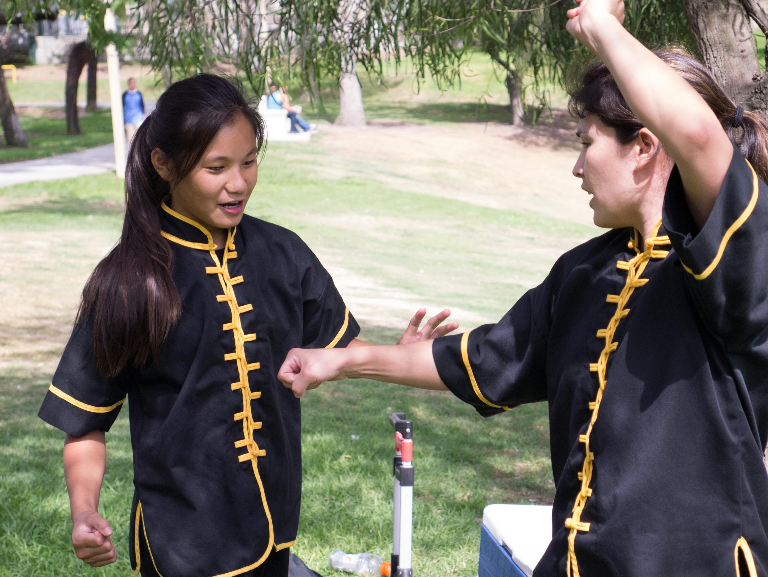 Grandmaster Lee Kam Wing Workshop 2014-90.jpg