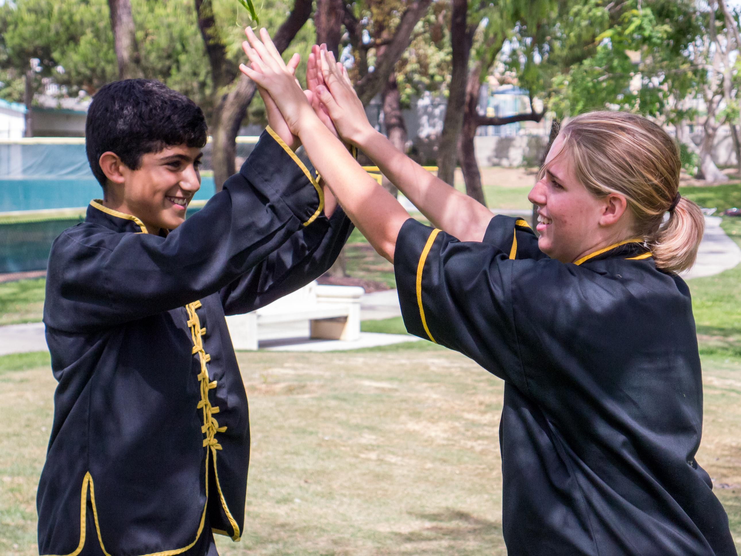 Grandmaster Lee Kam Wing Workshop 2014-95.jpg