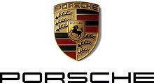 Porsche-MZ-k45mm.jpg