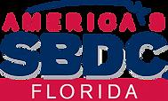 fsbdc-logo.png