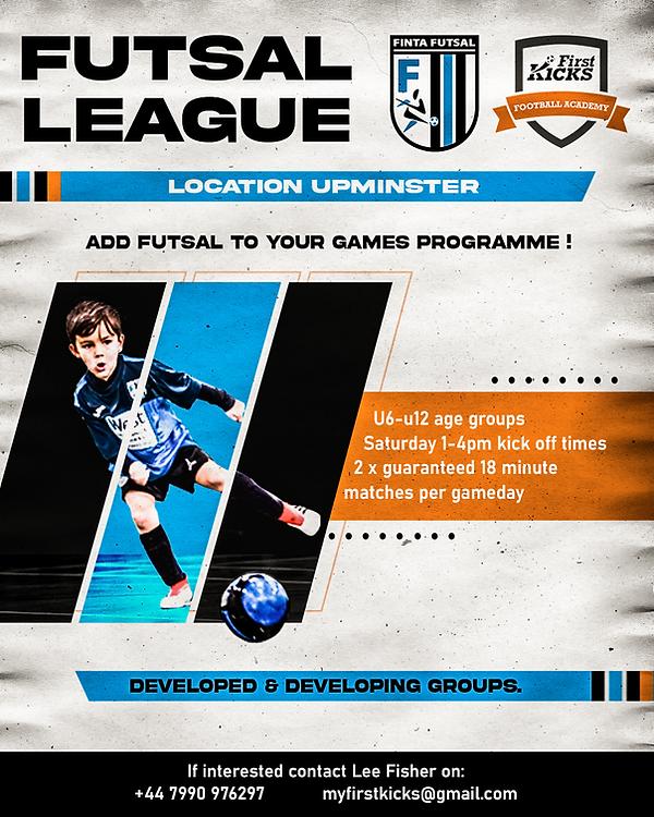 Futsal-League.png
