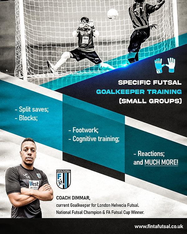 goalkeeper-training.png