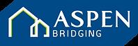 Aspen Bridging