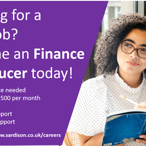 Join over 500 introducers across the UK helping business owners to get access to finance