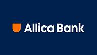 Allica Bank