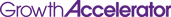 Growth_Accelerator_Maurice_Sardison_Consulting_Grant_Thornton