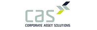 Corporate Asset Solutions