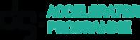 Digital_Accelerator_Programme_Maurice_Sardison_Business_Advisor
