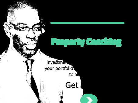 Property Coaching