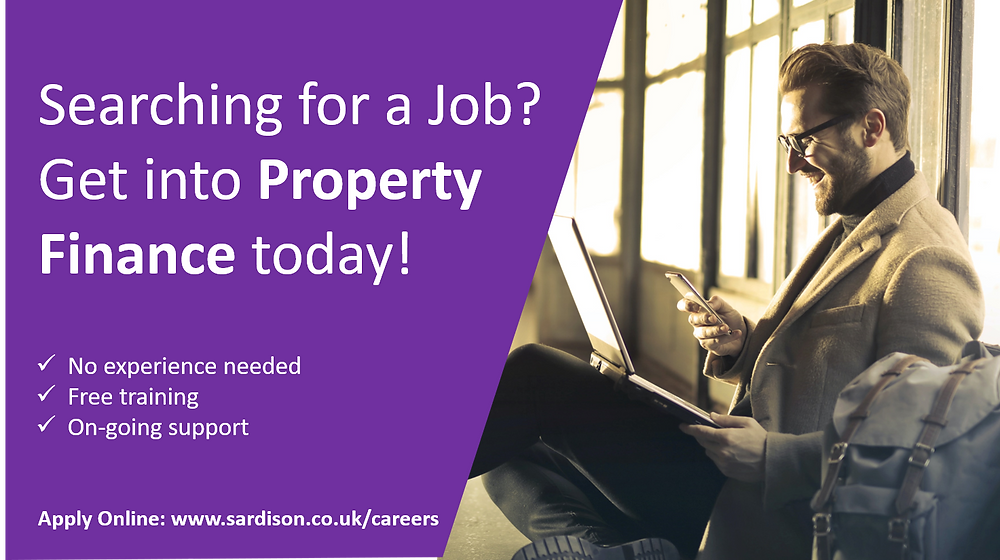 Looking for a new job for 2021? We're recruiting today!