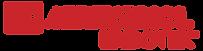 Endotek Logo-Red.png