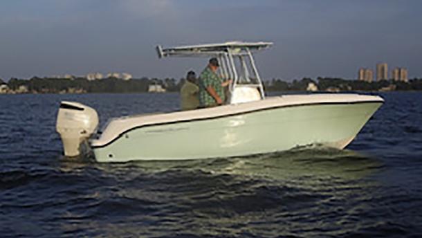 MIL-23-Aquasport-2022.jpg