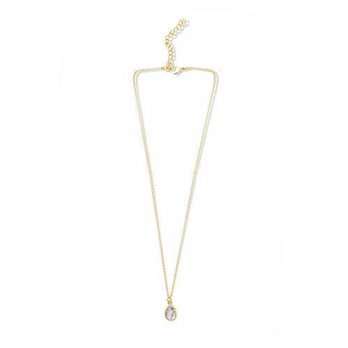 Charisma Necklace