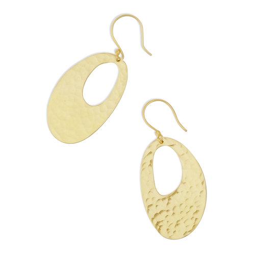 Twinkling Earrings