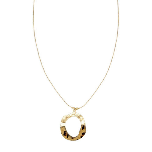 Vivacious Necklace