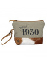 Myra Bag Small Wristlet