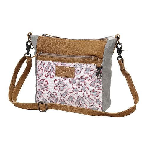 Sombre Beauty Small & Cross Body Bag
