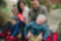 The Chandran Family-42.jpg