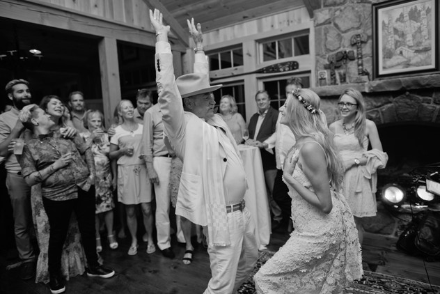 Leslie and Stefan - wedding-839.JPG