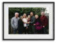 framed family photo.jpg